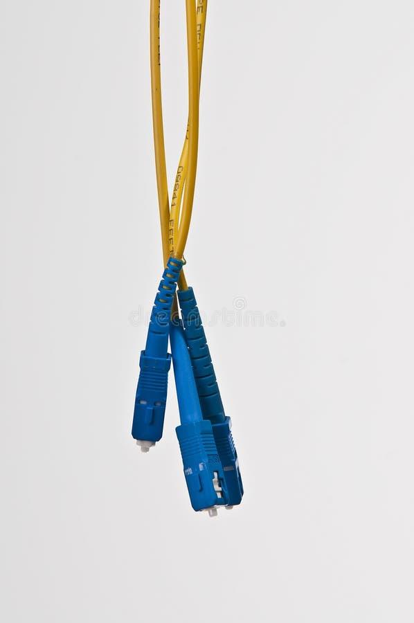Free Fiber Optic Stock Photos - 18109773