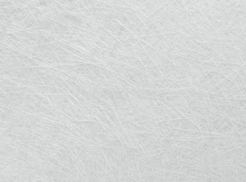 Fiberglass texture. Texture of un-used fiberglass royalty free stock photos