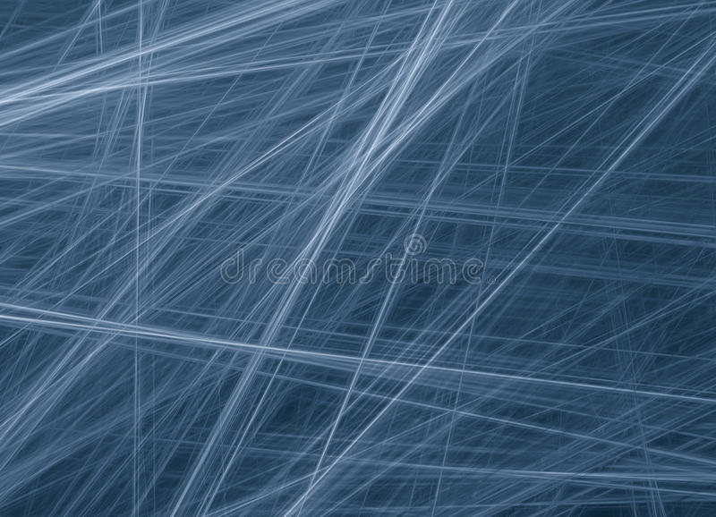 Download Fibers background stock illustration. Illustration of material - 23010692