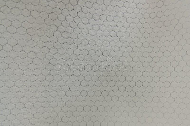 Fibra del paño de vidrio de fibra para la construcción de la nave imagen de archivo libre de regalías