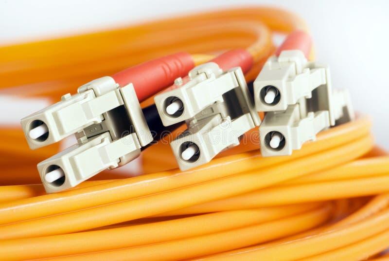 Download Fibre stock image. Image of data, fibre, technology, network - 22056055