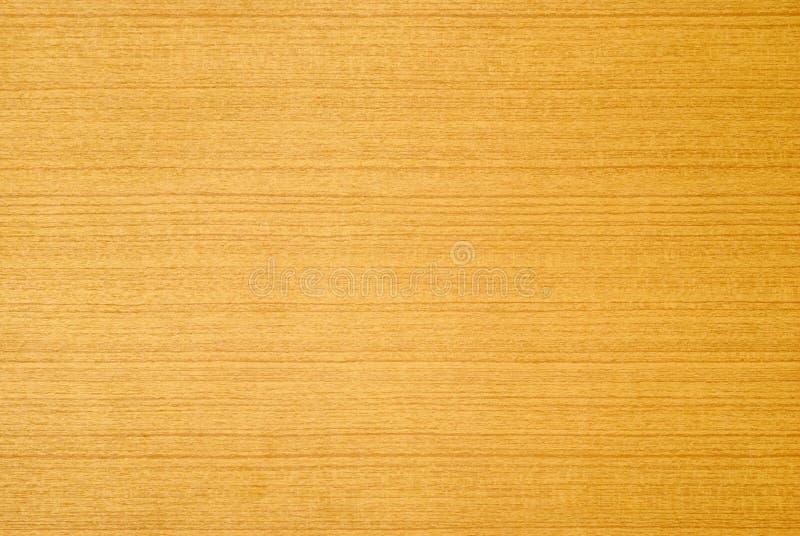 Fibre de bois photographie stock libre de droits