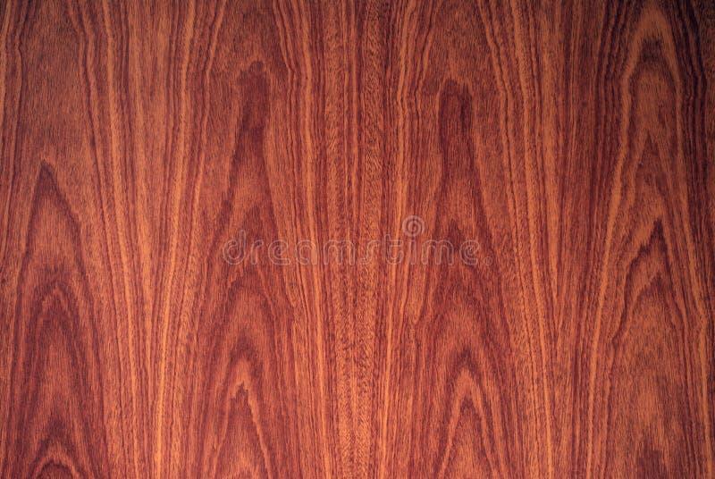 Fibre de bois excessive image stock