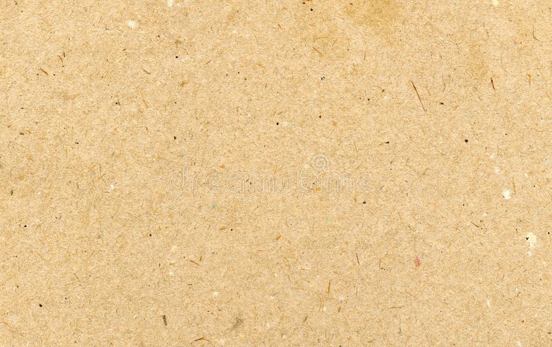 Download Fibre paper stock photo. Image of dried, cover, dirty - 2009730