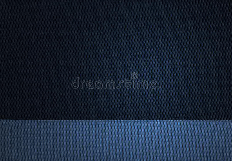Download Fibrous fabric texture stock image. Image of wallpaper - 20461113