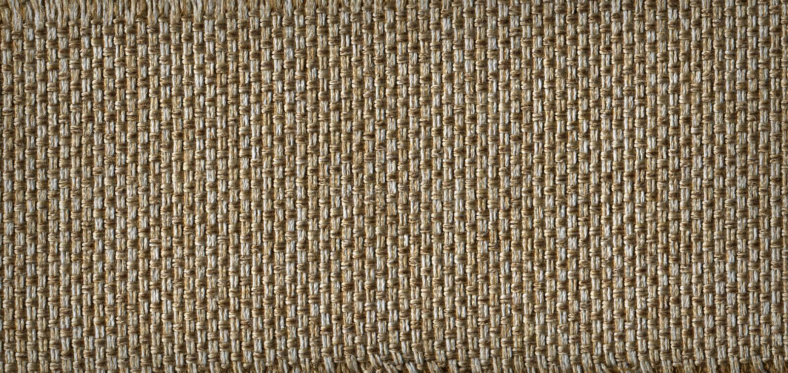 Download Fibrous synthetic fabric stock image. Image of criss - 16881851
