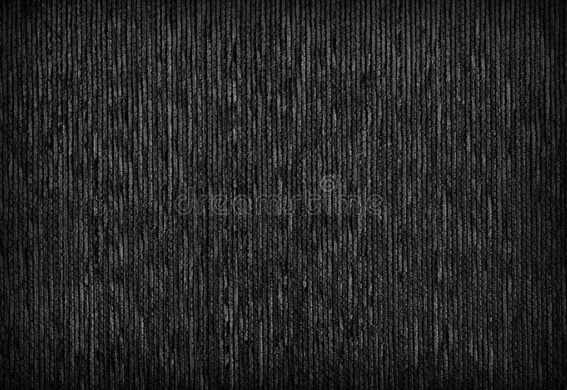 Fibrous synthetic fabric. Very fine fibrous synthetic fabric texture background royalty free stock photos