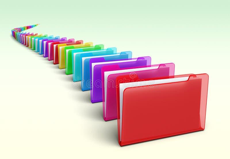 fichero stock de ilustración