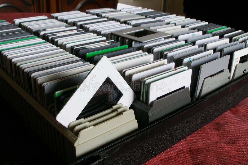 Fichiers images libres de droits