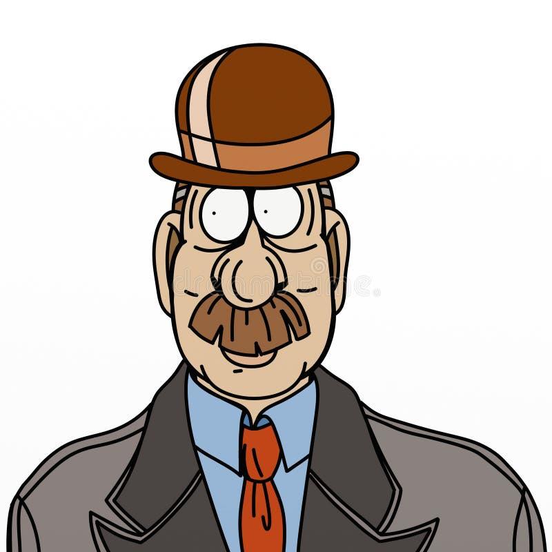 Fictional Character Stock Photos