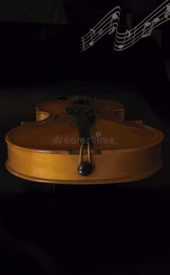 fiddle foto de stock