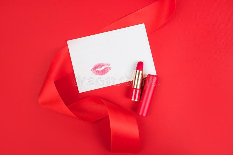 Fiesta de San Valentín fotografía de archivo