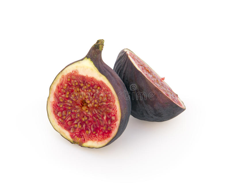 Download Fig stock photo. Image of vegetarian, ripe, exoticism - 27552898