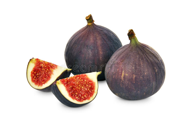 Download Fig Fresh Fruit Stock Photography - Image: 21167982