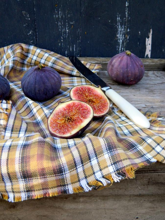 Download Fig Fruit stock photo. Image of figs, exotic, fresh, beautiful - 26639560