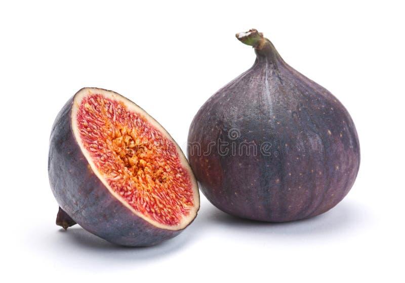 figfrukt royaltyfri fotografi