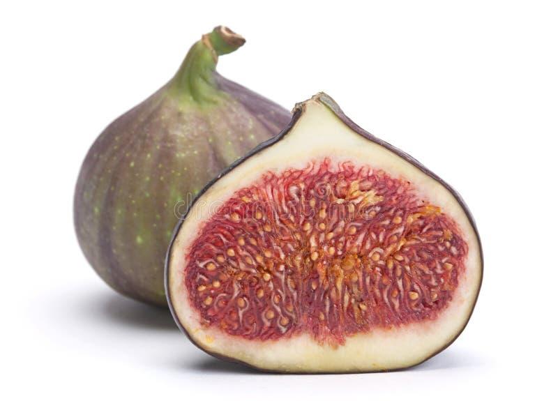 figfrukt arkivfoto