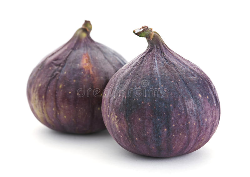 figfrukt royaltyfri foto