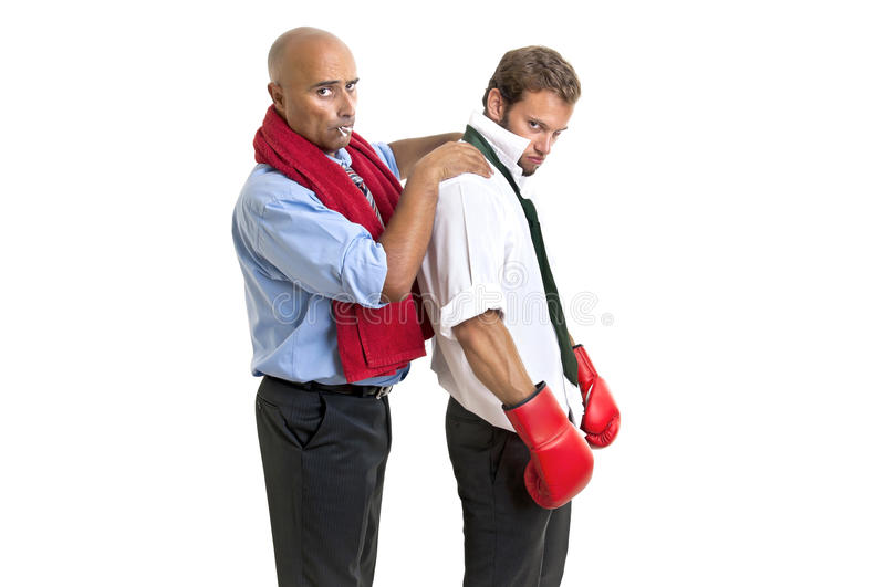 Download Fight stock image. Image of athletic, person, competition - 25495961