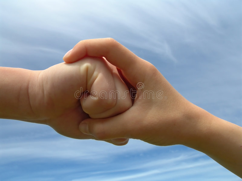 Fight stock images