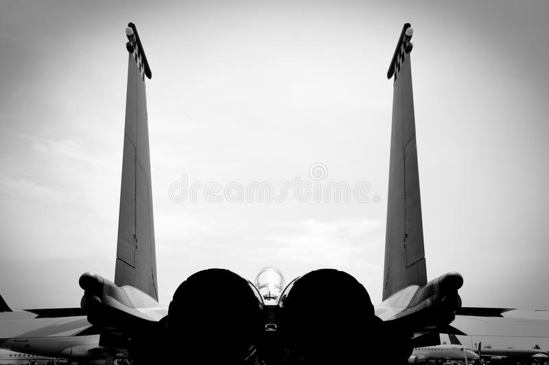 Fighter Jet Stock Photos