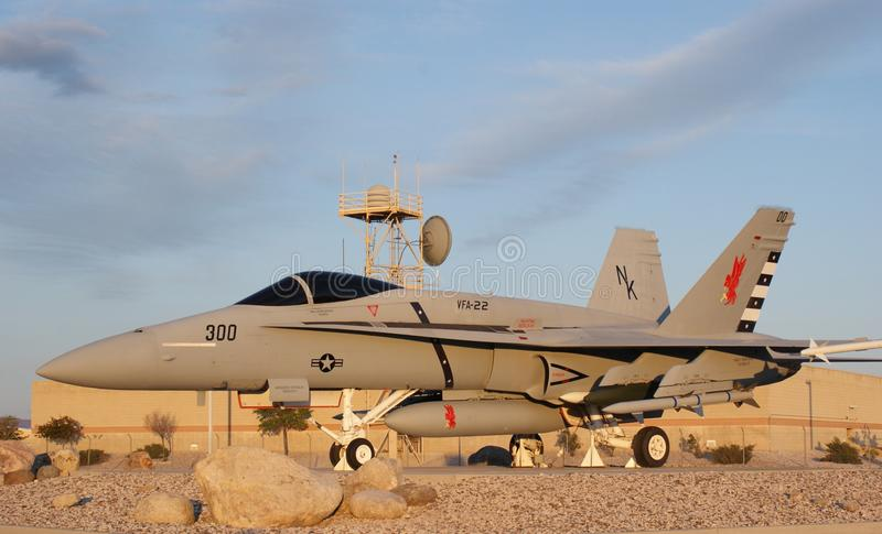 Download Fighter Jet editorial photo. Image of radar, bombs, wheels - 25369296