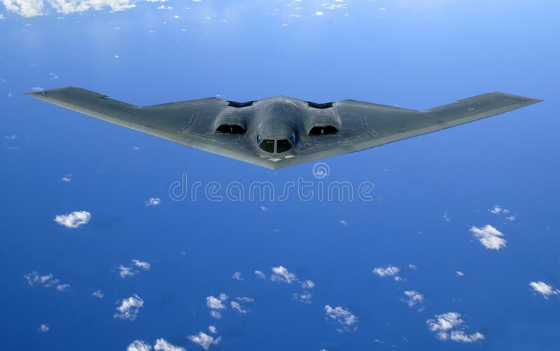 Fighter Jet During Daytime Free Public Domain Cc0 Image