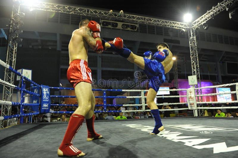 Download Muaythai World Championships Editorial Image - Image: 29957125