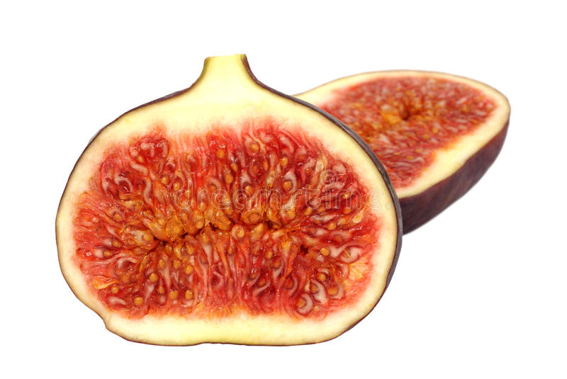 Download Figs stock image. Image of health, ingredient, nature - 21946349