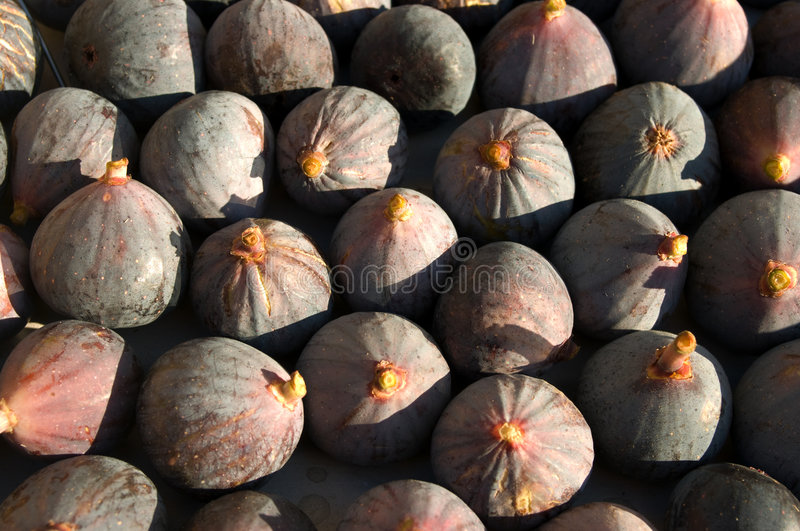 Download Figs stock photo. Image of nutrition, retail, french, diet - 8825712