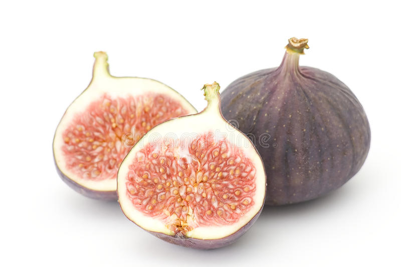 Figues photos stock