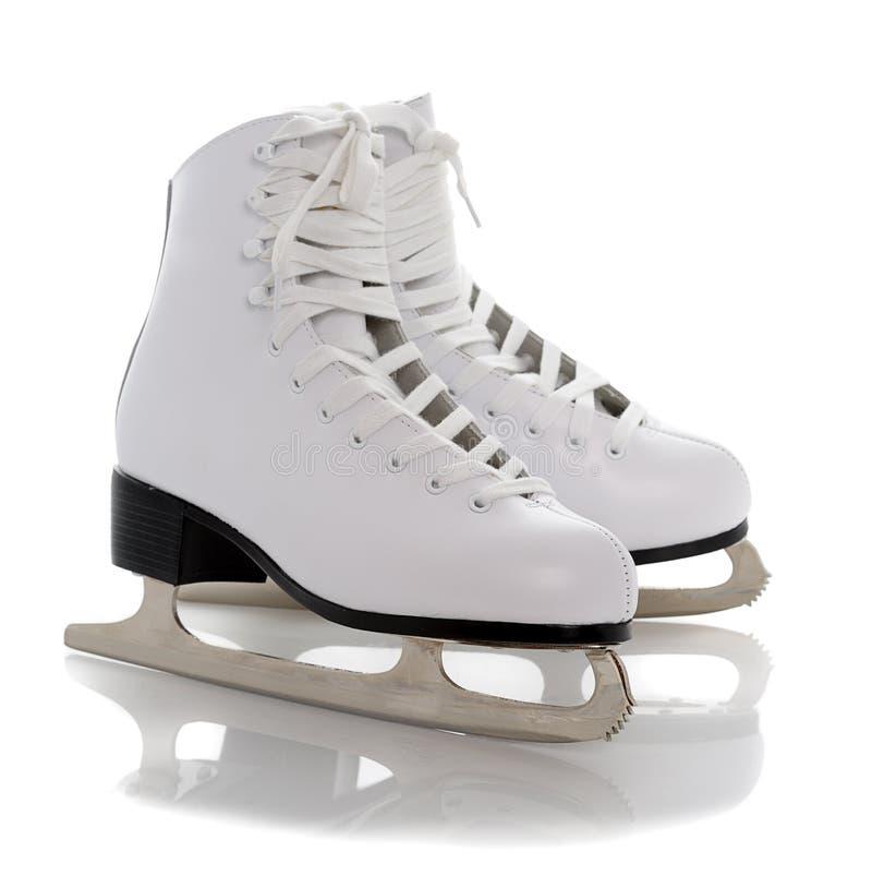 Figura patins fotos de stock royalty free