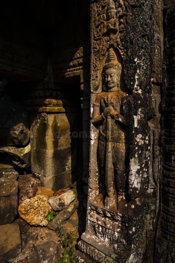 Download Figure Of Buddha Stock Photography - Image: 30020772