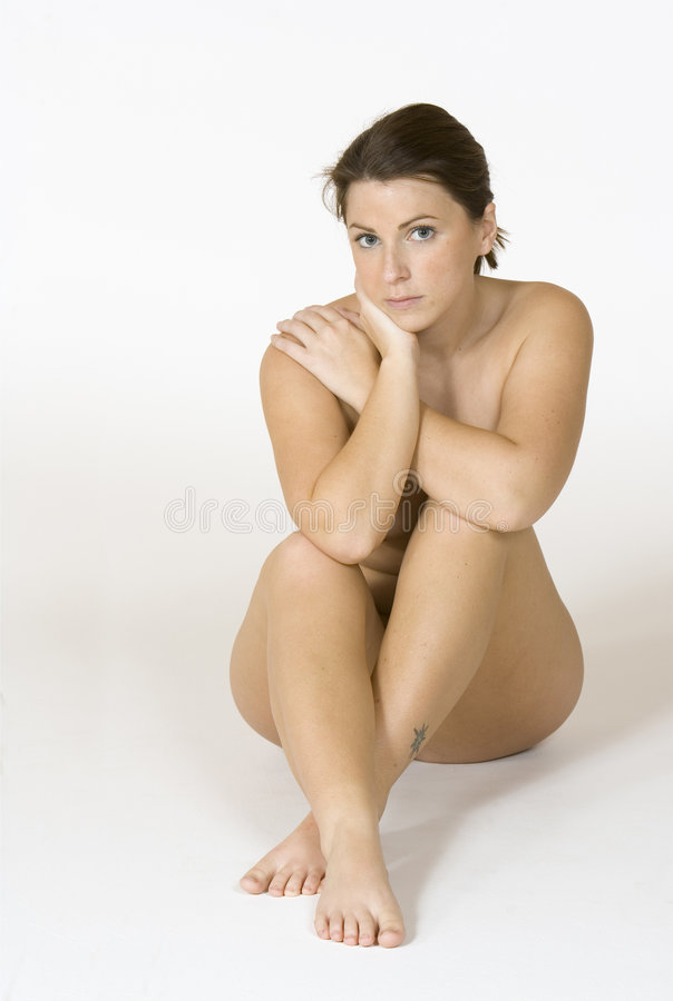 Profiles of single russian girl