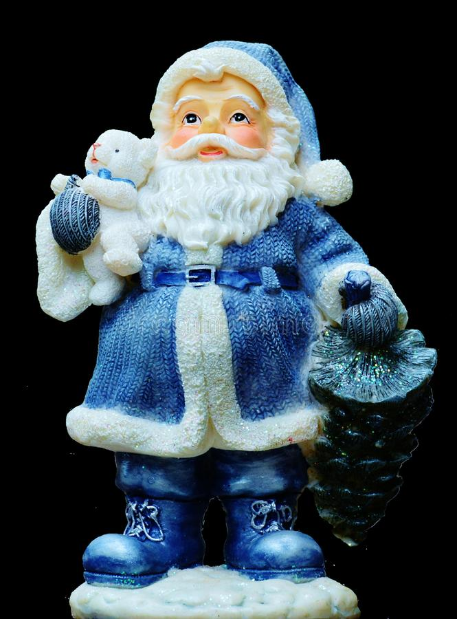 Figurine, Garden Gnome, Lawn Ornament, Decorative Nutcracker Free Public Domain Cc0 Image