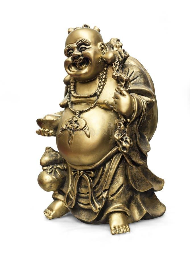 Figurines en métal, figurines décoratives, photos stock