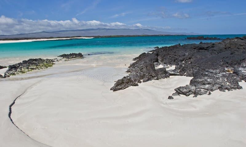 Download Fiind mim na praia foto de stock. Imagem de nave, areia - 12810894