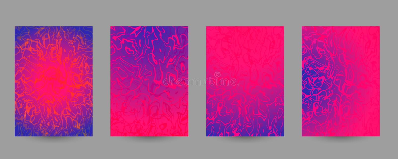 Fije de texturas de mármol abstractas fotografía de archivo libre de regalías