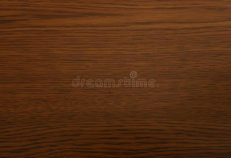 Fijne eiken woodgrain textuur royalty-vrije stock fotografie