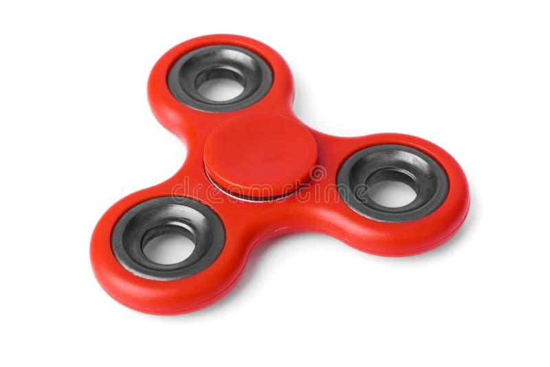 Filatore del giocattolo fotografie stock libere da diritti