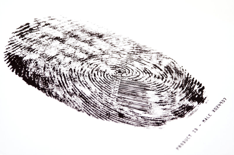 FILE illustrazione vettoriale