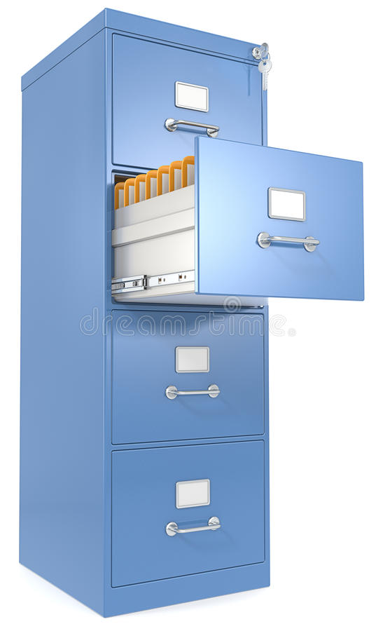Open Locked File Cabinet Without Key Www Redglobalmx Org