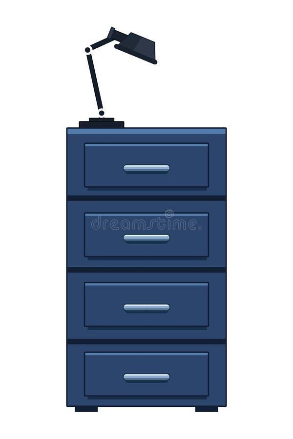 Cartoon File Cabinet Stock Illustrations 535 Cartoon File Cabinet Stock Illustrations Vectors Clipart Dreamstime