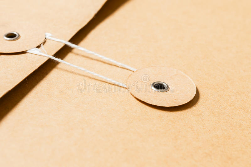 Download File cover stock image. Image of square, thread, dossier - 33003883