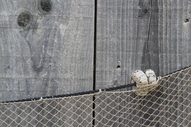 Download Filet de pêche photo stock. Image du copie, tropical - 76079364