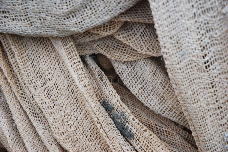 filets image stock