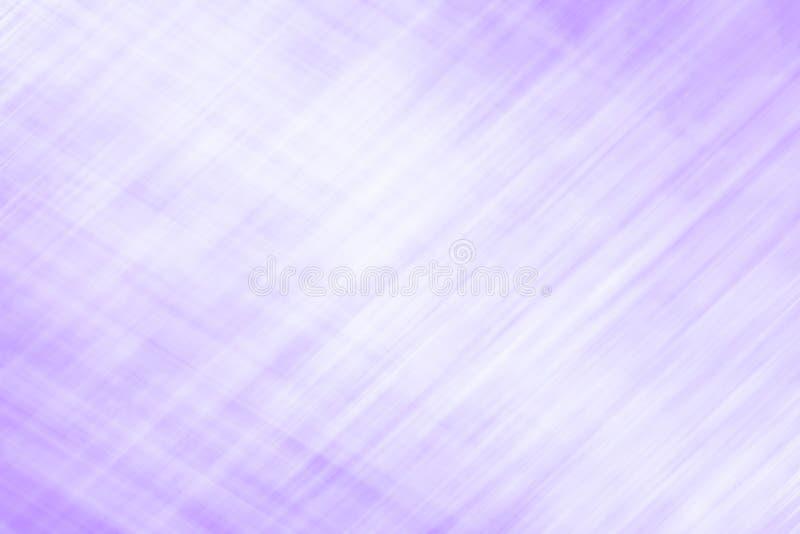 Filets abstraits mauve-clair, lignes tissées, texture de fond images libres de droits