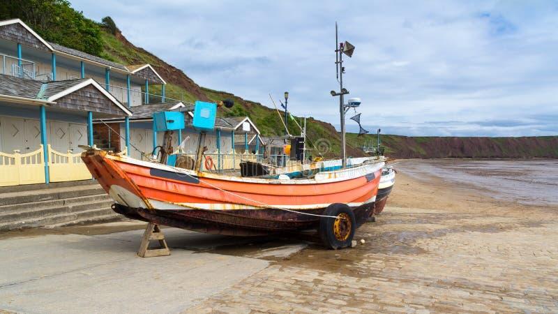Download Filey Yorkshire England UK stock image. Image of beautiful - 33197343