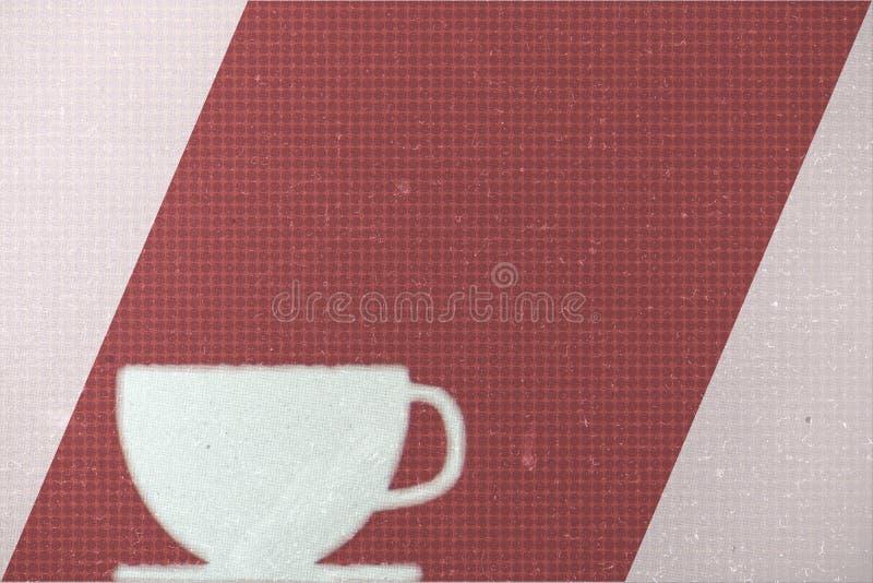 filiżanka white ilustracji