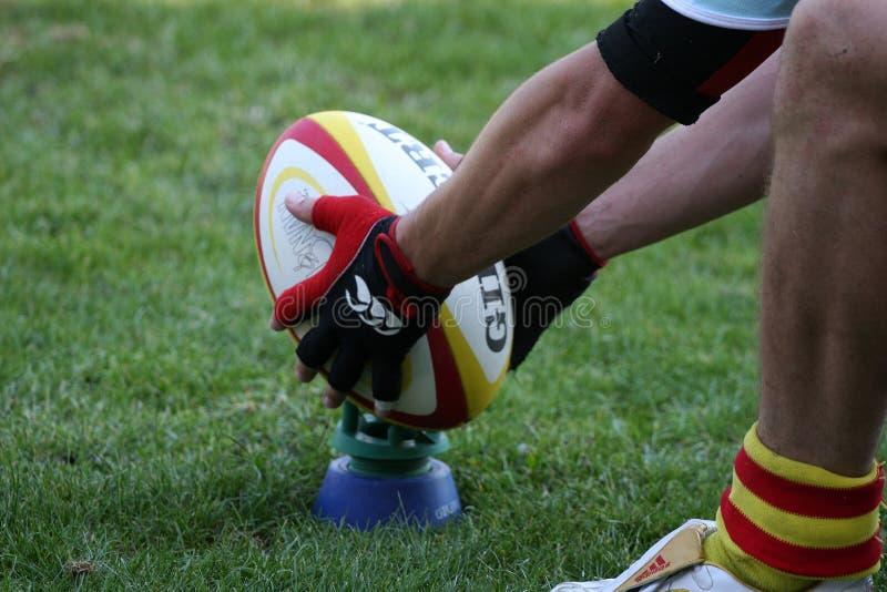 filiżanki Heineken zapałczany Munster rugby usap vs zdjęcie royalty free